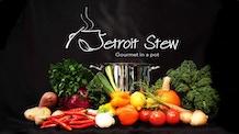 Detroit Stew