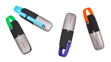 goTenna Mesh: Off-Grid, People-Powered Connectivity Anywhere