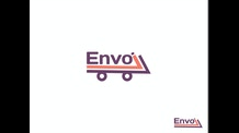 Envoi - The Delivery App