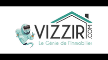 VIZZIR VISITE VIRTUELLE 360°
