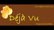 Deja Vu Roses & Chocolates