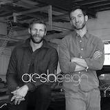Aesh Design | Architecture + Design Lab