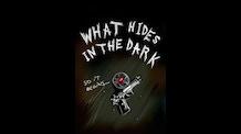 What Hides In The Dark attemp 2