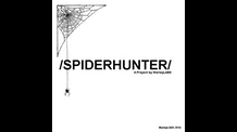 /SPIDERHUNTER/