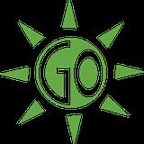 Go Solar Gadgets