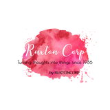 RuxtonCORP