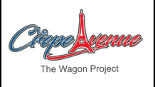 The Crepe Wagon Project
