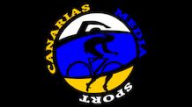 Televisión Deportiva Canarias Media Sport