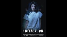 Help us fund our indie film, Infliction!