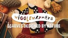 WiggleWarmers