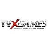 TVX Games
