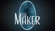 The Maker | A Short Film