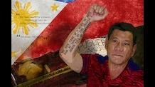 Purge: Philippines Drug War