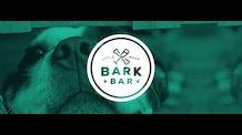 Bark Bar