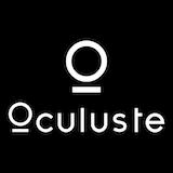 Oculuste