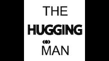 The Hugging Man