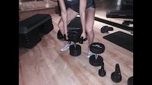 G.R.I.P. Fitness