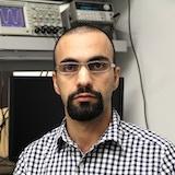 Javad R. Gatabi