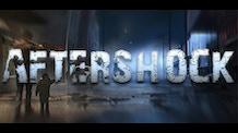 AfterShock: OUTBREAK [Indie Game]