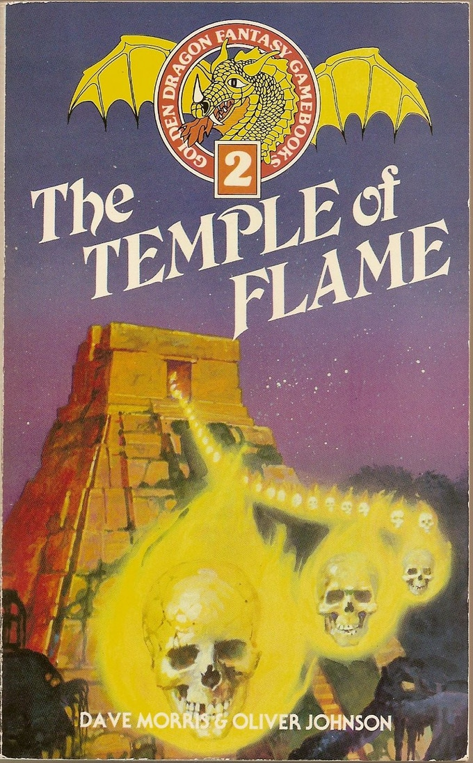 1984 UK original pocket edition