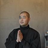 Shinkyo Oishi