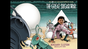 The Great Sugar War