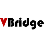 V-Bridge