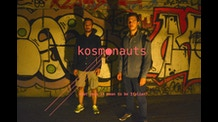 Kosmonauts - What Does It Mean to Be Italian?