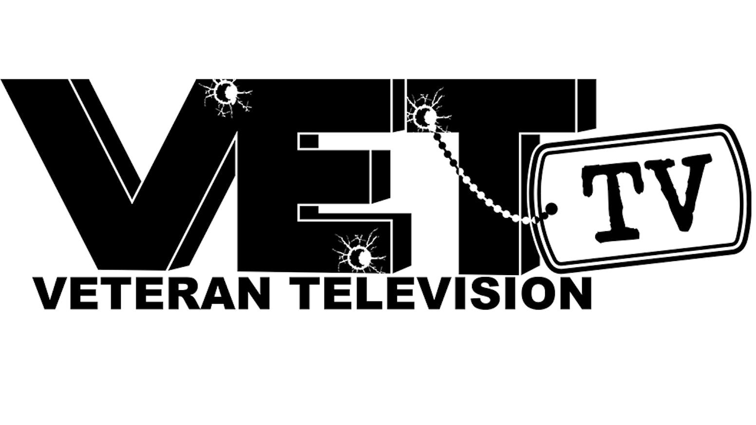 VET Tv - Streaming TV network for post 9/11 veterans by Donny O ...