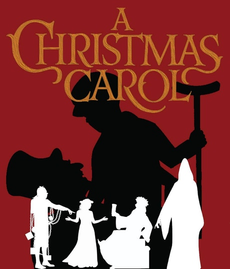 1000 Images About A Christmas Carol On Pinterest: A Christmas Carol For Newtown By NewArts Newtown —Kickstarter