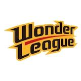 Wonder League Corp.