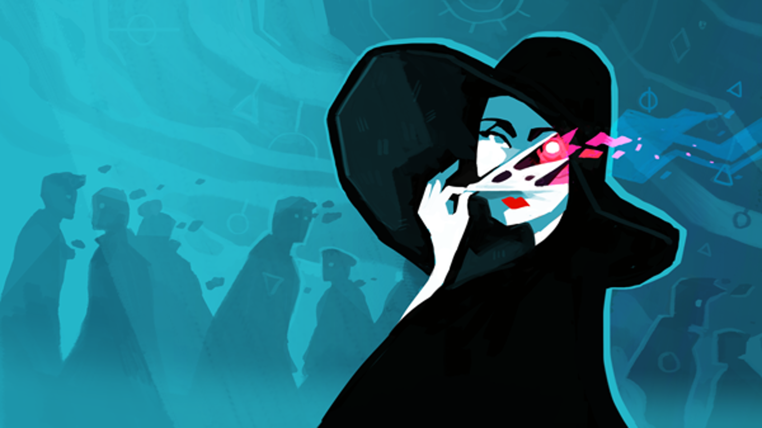 CULTIST SIMULATOR: a game of apocalypse and yearning from Alexis Kennedy, creator of FALLEN LONDON and creative director of SUNLESS SEA.