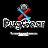 PugGear