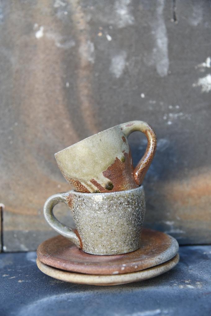 Joe Sink Pottery Anagama Wood Kiln Build By Joe Sink Kickstarter