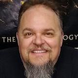 Dwight L. MacPherson