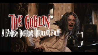 The Goblin - A Tale of Madness, Terror, and Trickery