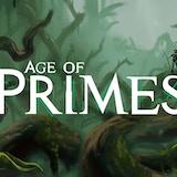 Primary Publishing LLC