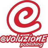 Evoluzione Publishing