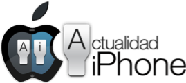 Actualidad (Spain) Review