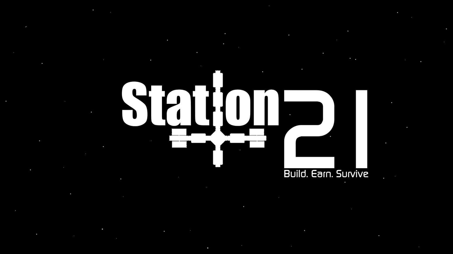 Station Eleven Quotes With Page Numbers: Space Station Manager [PC/MAC/LINUX] By