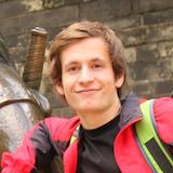 Nils Wenzler