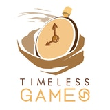 Timeless Games Inc.