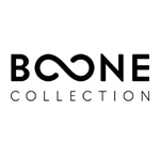 Boone Collection