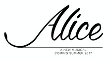 Alice - A New Musical