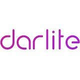 Darlite