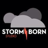 Stormborn Studio
