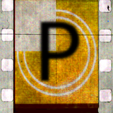 Photoplay Games