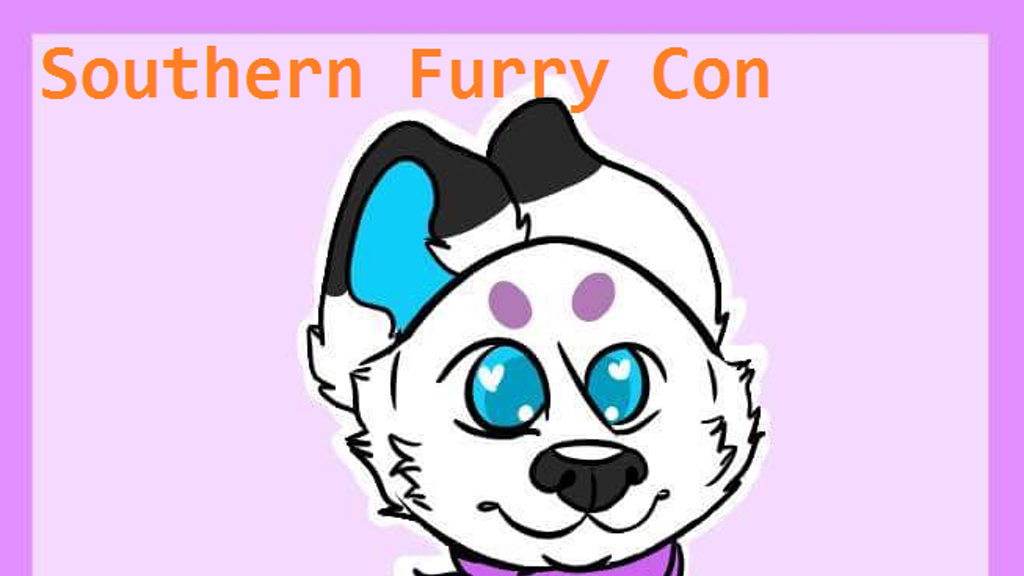 Project image for Southern Furry Con