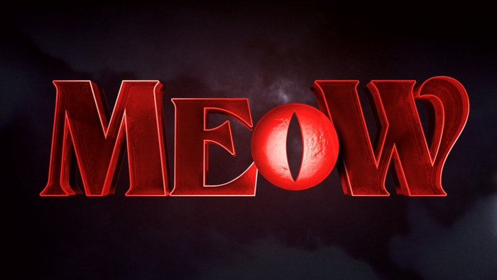 MEOW is a stylish bloodstained genre mash offering life lessons in demonic cats, dubious landlords and overbearing mothers.
