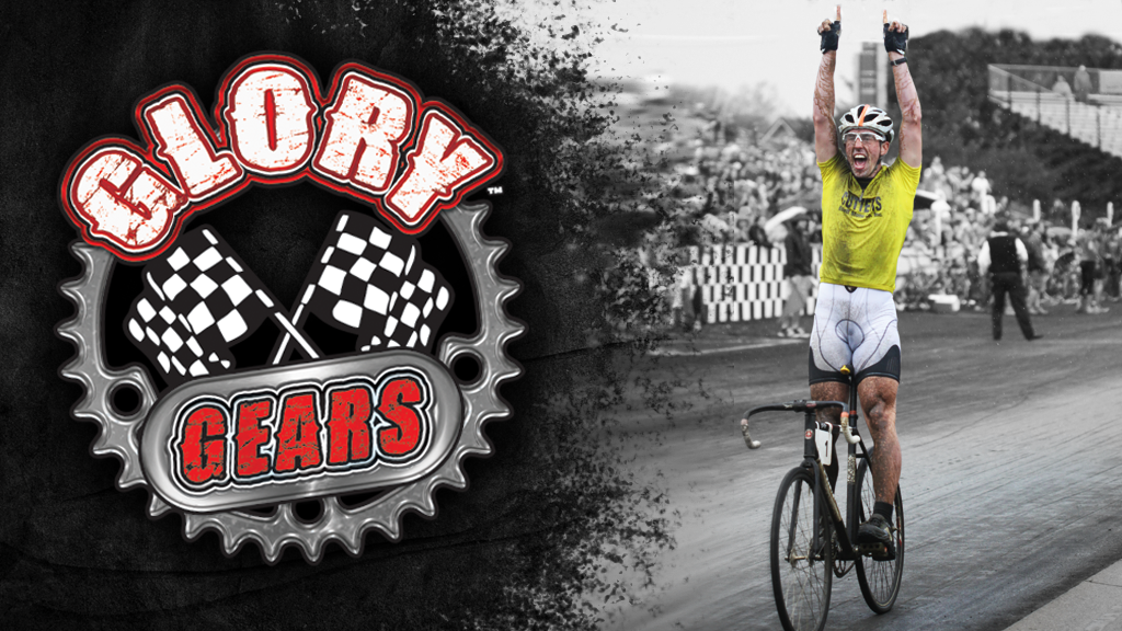 GLORY GEARS (The Ultimate Cycling Strategy Game) project video thumbnail